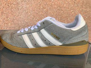 Adidas Busenitz - Bambas