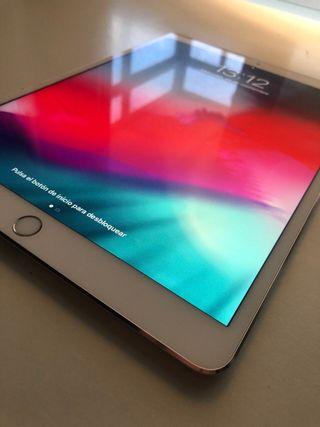 iPad Pro 10.5 256gb IMPECABLE + FUNDA