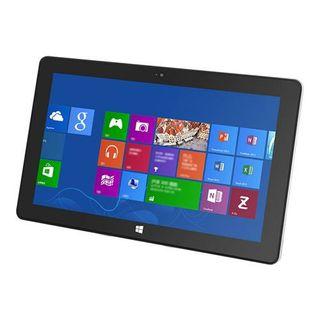 Tablet Jumper Ezpad Pro 6s Pro
