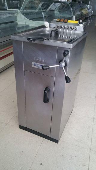freidora movilfrit electrica 25 litros revisada