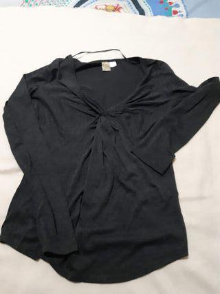 Camiseta premamá y lactancia Prenatal