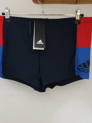 bañador Adidas adulto talla S