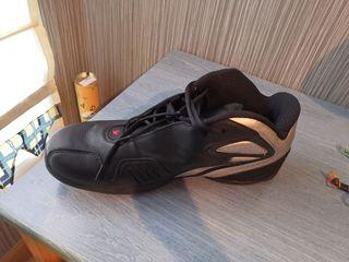 Zapatillas baloncesto Converse T: 51,5