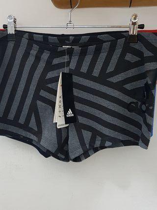 bañador Adidas hombre talla L