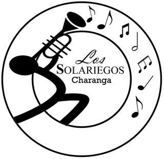 Charanga Los Solariegos