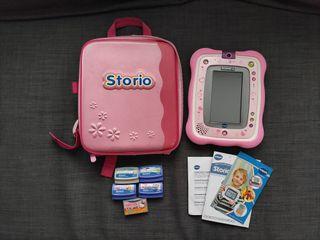 Tablet Storio 2 Vtech