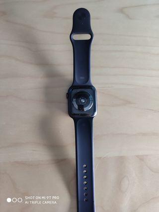 Apple watch 4 serie de 44 mm