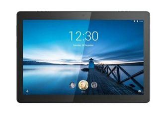 "tablet Lenovo M10 10"""