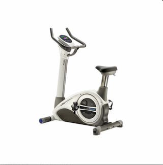 Bicicleta estática Salter PT-324
