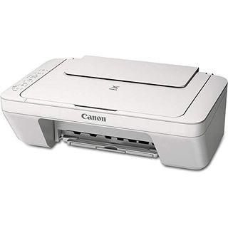 Impresora Canon PIXMA MG2550S