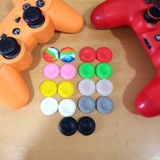 Fundas para Joystick PS3, PS4, XBOX