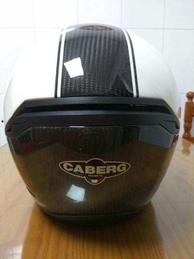 Casco Caberg