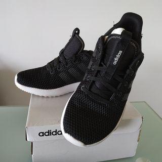 zapatillas deportivas talla 38