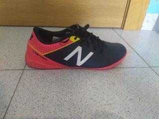 Zapatillas de futbol 42