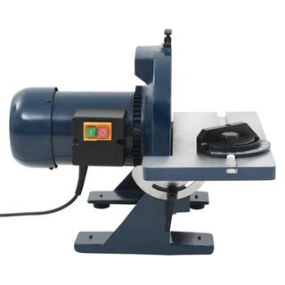 vidaXL Lijadora de disco 800 W 305 mm 142321