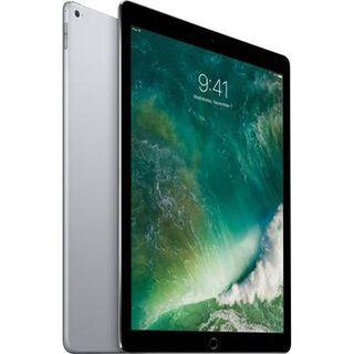 """Apple iPad Pro 12.9"""" con Wi-Fi 32GB - Space Gray"""