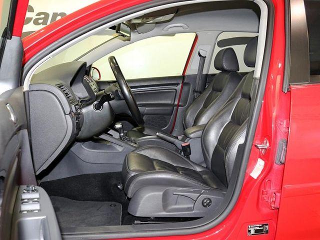 Volkswagen Golf 1.4 TSI GT DSG 170CV