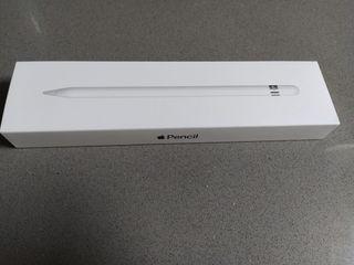 Apple Pencil 1a generación