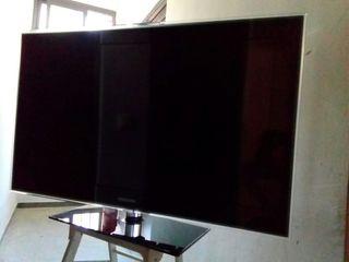 Samsung tv en perfecto estado