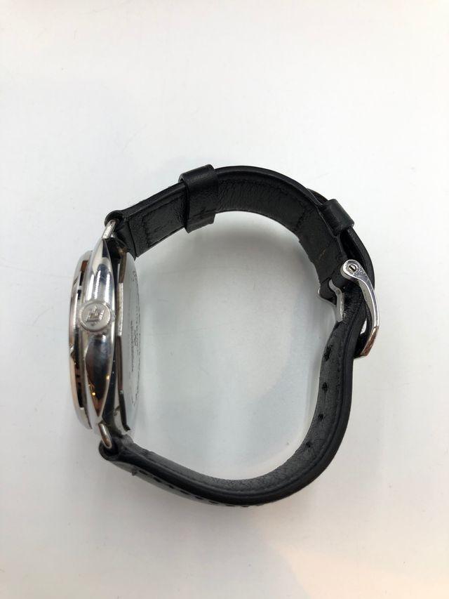Panerai Black Seal