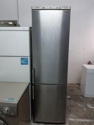 frigorifico siemens 2 m