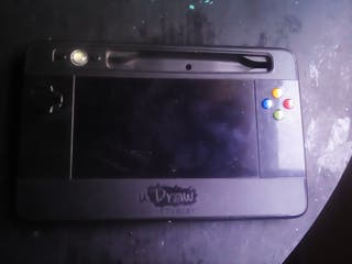 XBOX.game tablet