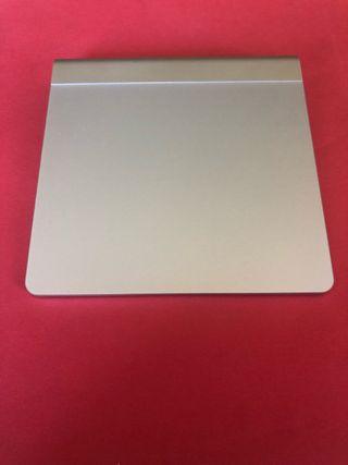 Magic Trackpad APPLE MAC, iMac, Mac Mini, Macbook