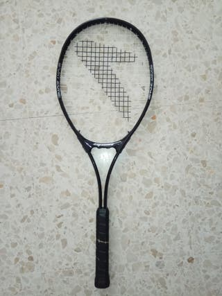 Raqueta de tenis Sport Zone Adulto