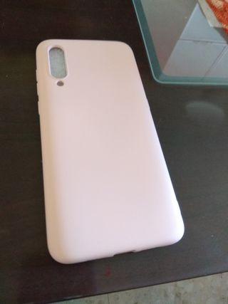 Funda Xiaomi MI 9 Nueva