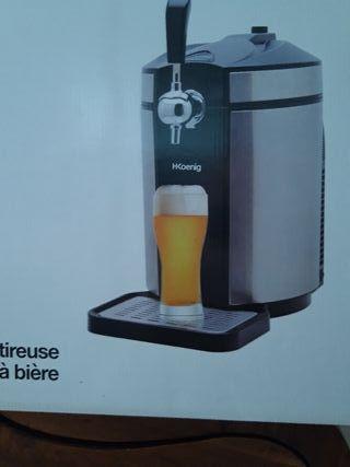 tirador de cervesa 5 litres