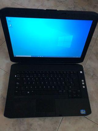 Dell latitude E5430 i5_8Ram_500disco