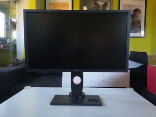 Monitor Zowie Xl2730
