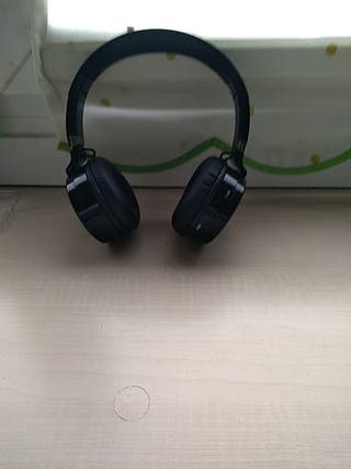 cascos Bluetooth mtk