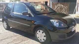 Ford Fiesta 1.3i 2008