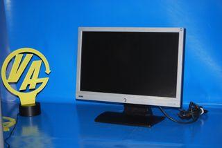 Monitor panoramico BENQ modelo ET-0021-N-21``