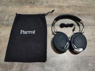 Auriculares Parrot Zik