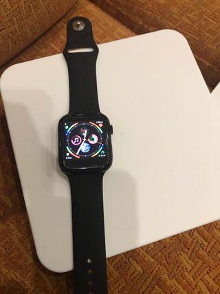Reloj inteligente i6 smart watch 4 generation.