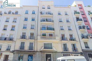 Local comercial en alquiler en Palos de Moguer en Madrid