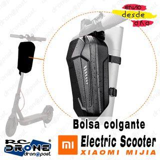 Bolsa colgante Xiaomi Mijia M365 Patinete Electric
