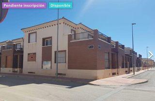Dúplex en venta en Torre-Pacheco ciudad en Torre Pacheco