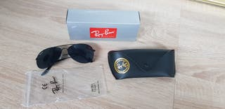 Gafas Rayban Aviator