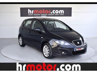 SEAT Altea 1.6TDI CR S&S Reference E-eco.