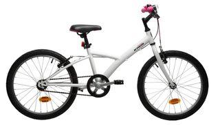 Bicicleta BTWIN (Decathlon) Mistigirl 300