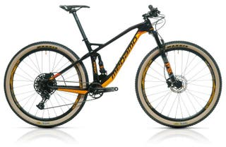 Bici mtb Megamo TRACK Elite 10 2020