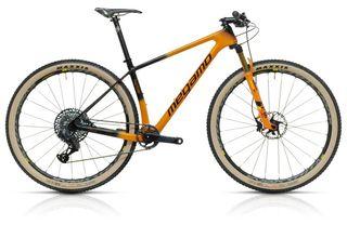 Bici mtb Megamo FACTORY AXS 03 2020