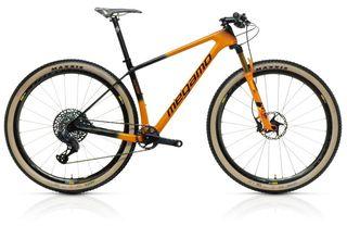 Bici mtb Megamo FACTORY AXS 01 2020