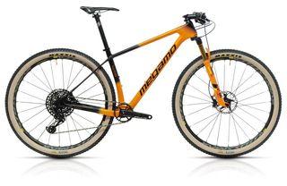 Bici mtb Megamo FACTORY Elite 05 2020