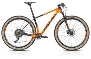 Bici mtb Megamo FACTORY Elite 40 2020