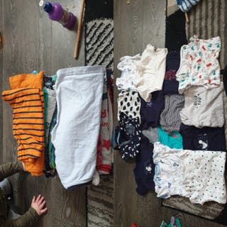 boys 12-18m clothes
