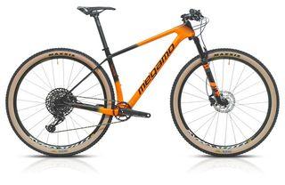 Bici mtb Megamo FACTORY Elite 07 2020